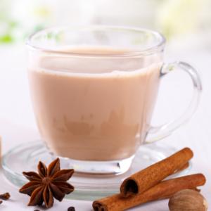 CHAI / COFFEE