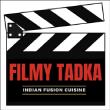 Filmy Tadka